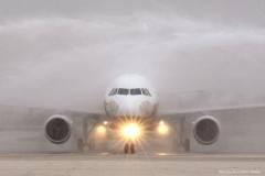 Air Malta (2)