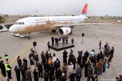 Air Malta (3)