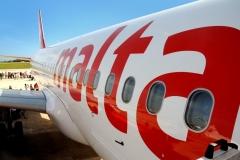 Air Malta (4)