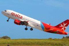 Air Malta (5)