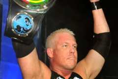 American wrestling (1)