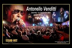Antonello Venditti (3)