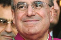 Cardinal Antonelli (1)