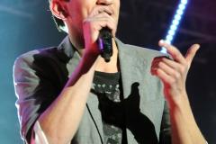 Gian Luca