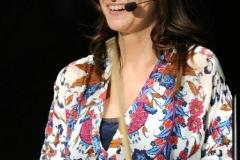 Laura Pausini (1)