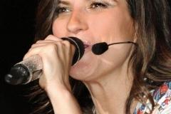 Laura Pausini (2)