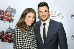 Peter Andre (3)