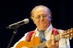 Renzo Arbore (3)