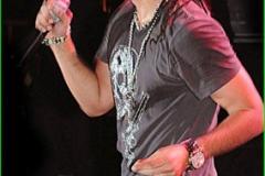 Sean Paul (2)