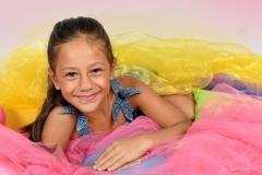 Falzon Elise (15)