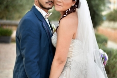 wedding (20)