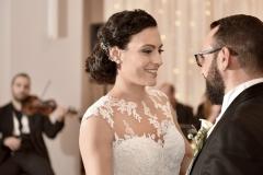 wedding (33)