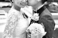 wedding (54)
